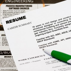 Simple yet Useful Resume Tips That You Can Actually Do as a New Graduate